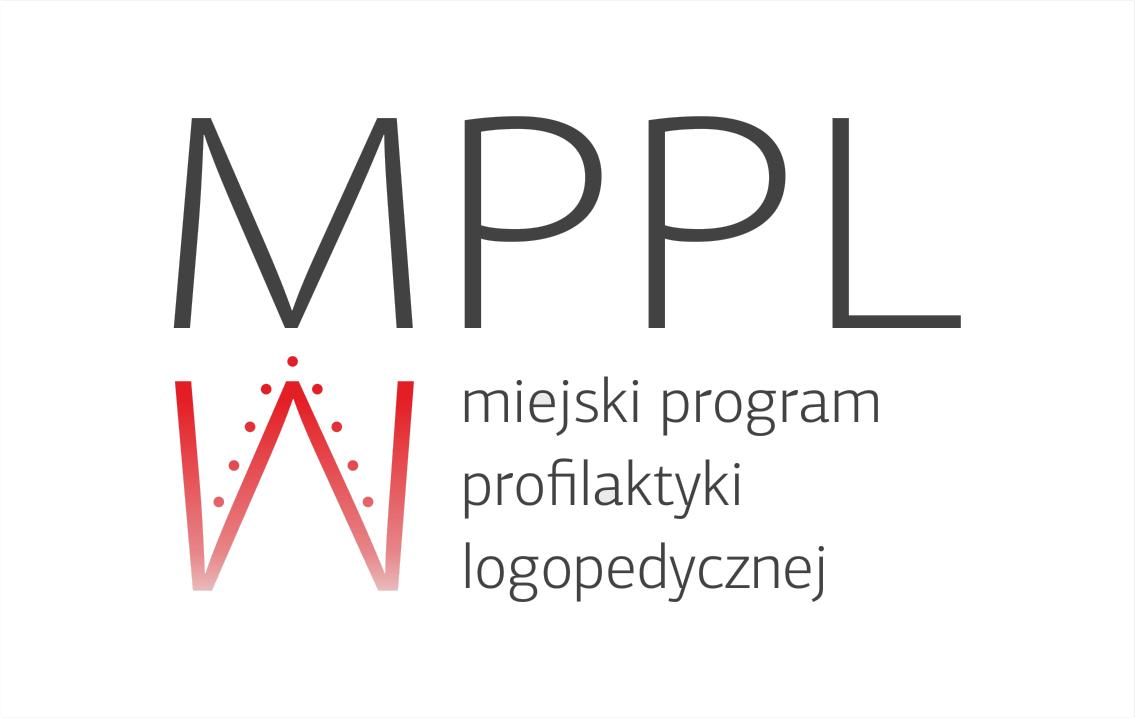 logo mppl