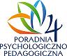 Poradnia Psychologiczno-Pedagogiczna nr 4