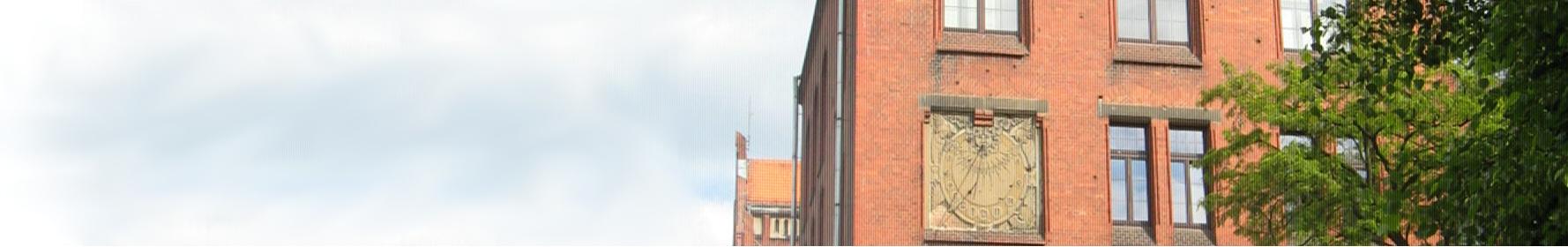 budynek ppp4